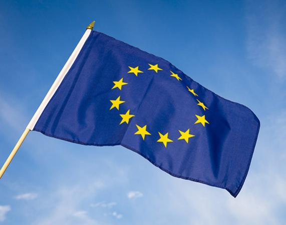 droit europeen